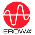 More about Erowa