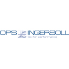 More about Ops Ingersoll